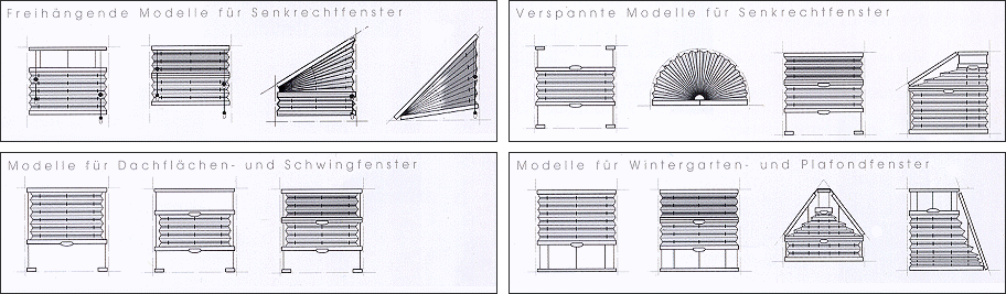 Beispiele_Plissee