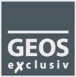 Geos exclusiv